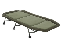 Trakker Levelite Wide Bed