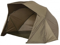 JRC Contact Oval 1 Man Brolly