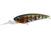 Vobler DUO Realis Shad 52MR 5.2cm 3.8g ADA3058 Prism Gill SP