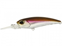 Vobler DUO Realis Shad 52MR 5.2cm 3.8g DRA3013 Natural Wakasagi SP