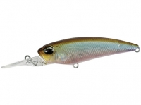 Vobler DUO Realis Shad 52MR 5.2cm 3.8g GEA3006 Ghost Minnow SP