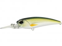 Vobler DUO Realis Shad 52MR 5.2cm 3.8g MCC3147 Pond Shad SP