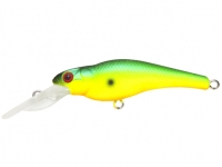 Vobler EverGreen Spin-Move Shad 5.5cm 5g 135 SP