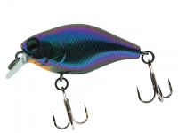 Vobler Jackall Cherry 44mm 6.2g UL Bug F