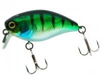 Vobler Jackall Cherry One Footer 46mm 7.2g HL Blue Gill F