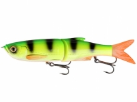 Vobler Savage Gear 3D Bleak Glide Swimmer 13.5cm 28g Firetiger 05
