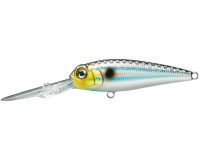 Vobler Smith Reticle Shad 50mm 4.3g 03 SP