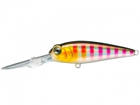 Vobler Smith Reticle Shad 50mm 4.3g 04 SP