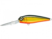 Vobler Smith Reticle Shad 50mm 4.3g 05 SP