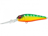 Vobler Smith Reticle Shad 50mm 4.3g 06 SP