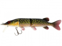 Vobler Westin Mike the Pike 17cm 42g Pike SS