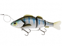 Vobler Westin Percy the Perch HL Inline 20cm 100g Blueback Herring S