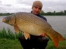 BIG FISH: Reteta perfecta - Episodul 2 - Interviu cu Adrian Botin si Paul Aparaschivei