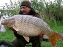 BIG FISH: Reteta perfecta - Episodul 3
