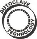 CENTURY: Autoclave Technology