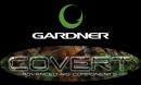 Gardner Covert - camuflajul monturii!