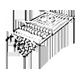 Fabrication d'appâts carpe