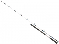 Lanseta Dragon Boat Master 2.20m 50lb