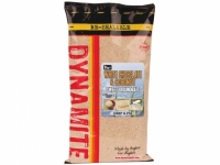Pastura Dynamite Baits XL White Chocolate & Coconut Groundbait