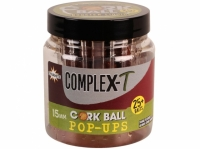 Pop-up Dynamite Baits Complex-T Corkball