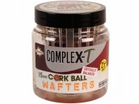 Dynamite Baits Complex-T Wafters