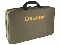 Organizator Team Dragon