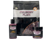 Boilies Dynamite Baits Mulberry Plum