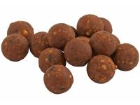 Boilies Dynamite Baits Complex-T 1kg