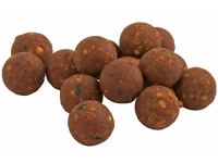 Boilies Dynamite Baits Complex-T 5kg