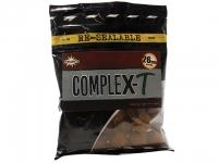 Boilies Dynamite Baits Complex-T 350g