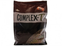 Dynamite Baits Complex-T Boilies and Dumbells