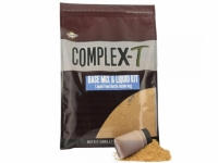 Dynamite Baits Complex-T Base Mix & Liquid Kit