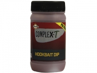 Dip Dynamite Baits Complex-T Concentrated Hookbait Dip
