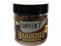 Dynamite Baits Complex-T Hardened Hookbaits