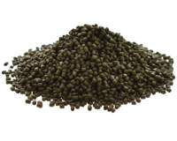 220 Baits Micropellets Green Betaine