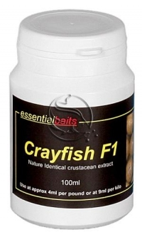 Essential Baits Crayfish-F1