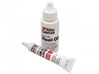 Abu Garcia Oil & Lubricant
