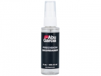 Abu Garcia Reel Degreaser 60ml