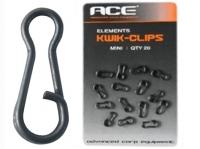 Ace Mini Kwik Clips