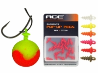 Ace Pop-up Pegs