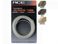 Ace Silicone Tube 0.5mm