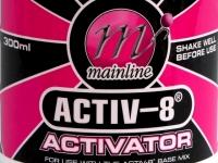 Mainline Activ-8 Activator 300ml