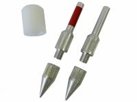 ICC Aluminium Bankstick Adapter