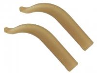 Adaptor Taska Line Aligner Long Shank
