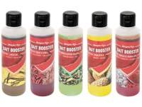 Aditiv Benzar Mix Bait Booster 250ml