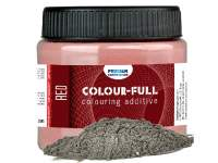 Aditiv Carp Zoom Feeder Competition Colour Full Black