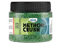 Aditiv Carp Zoom Feeder Competition Method Crush Green