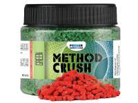 Aditiv Carp Zoom Feeder Competition Method Crush Red