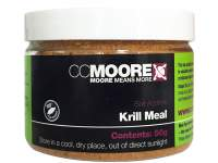 Aditiv CC Moore Krill Extract