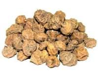 Alune tigrate CC Moore Tiger Nuts